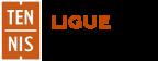 Ligue Occitanie