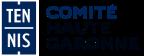 Comité Haute-Garonne