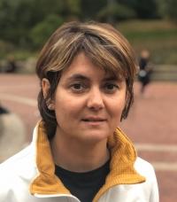 PUJOL-NADARI Christelle