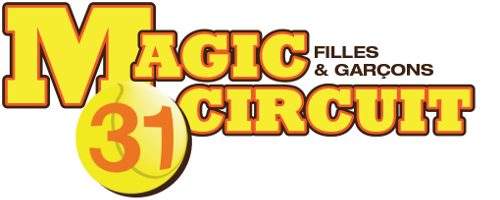Tournois du Magic circuit